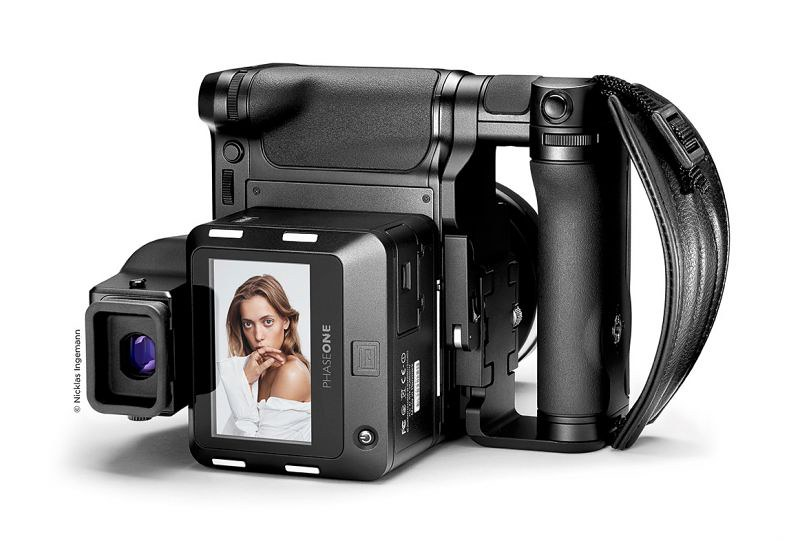 phase-one-IQ3-MF-medium-format-update-4-800x541