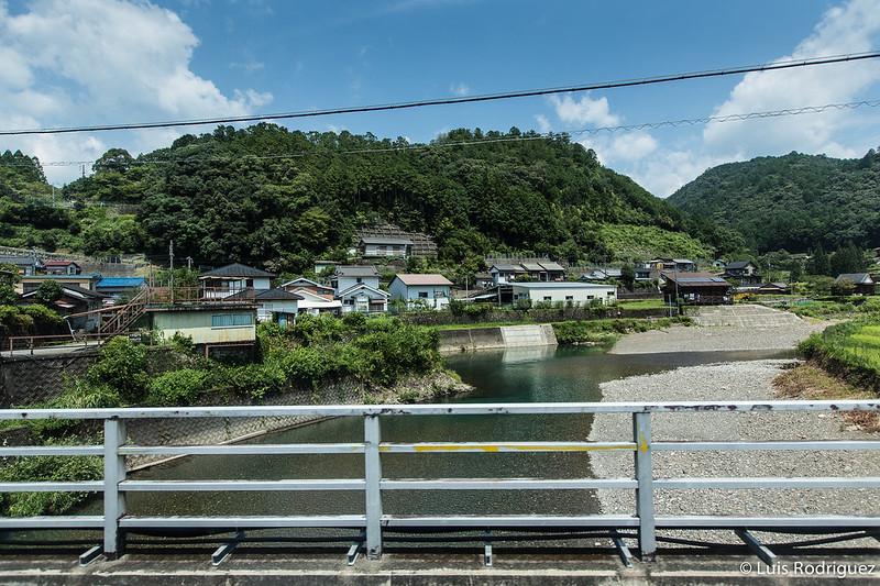 Hongu-Kumano-Kodo-5