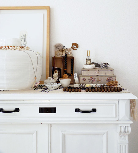 My Dresser | by decor8