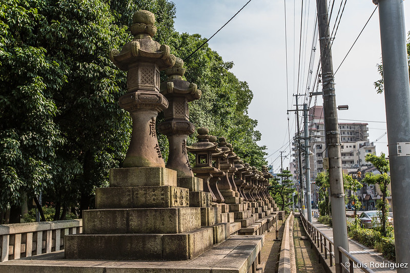 Sumiyoshi-Taisha-94