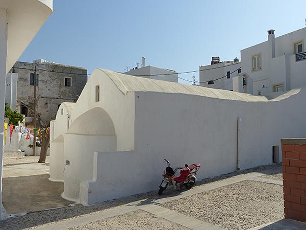 église metropolis 2