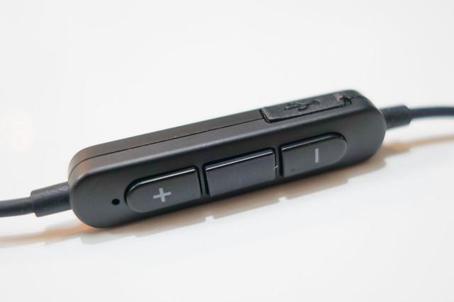 QCY QY19 Bluetooth イヤホン 技適認証済 高音質 CVC 6.0ノイズキャンセル aptX対応 ワイヤレスイヤホン スポーツ イヤホン 耳から外れにくい ハンズフリー通話 iPhone7/7 plus/6/Androidスマホ適用 12ケ月保証 日本語マニュアル付 ブラック