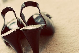 Shoes | by aebphoto