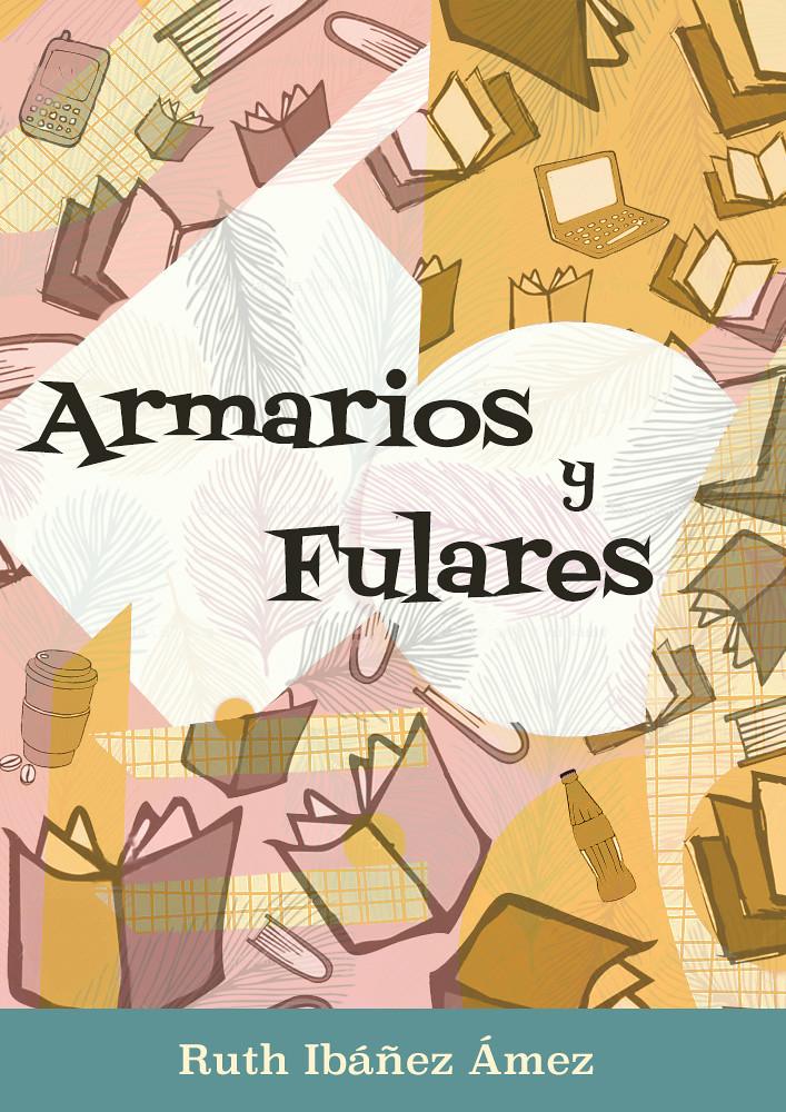 Armario y Fulares. Ruth Ibáñez