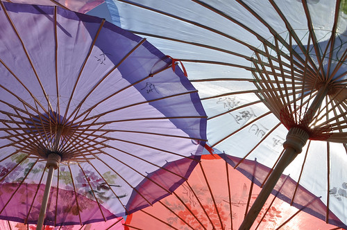 umbrella | by EndlessPhotography