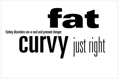 fat_curvy_just right | by Coffie House Graphics