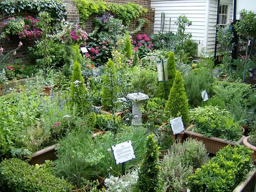 Travellers Yard For Sale Gumtree