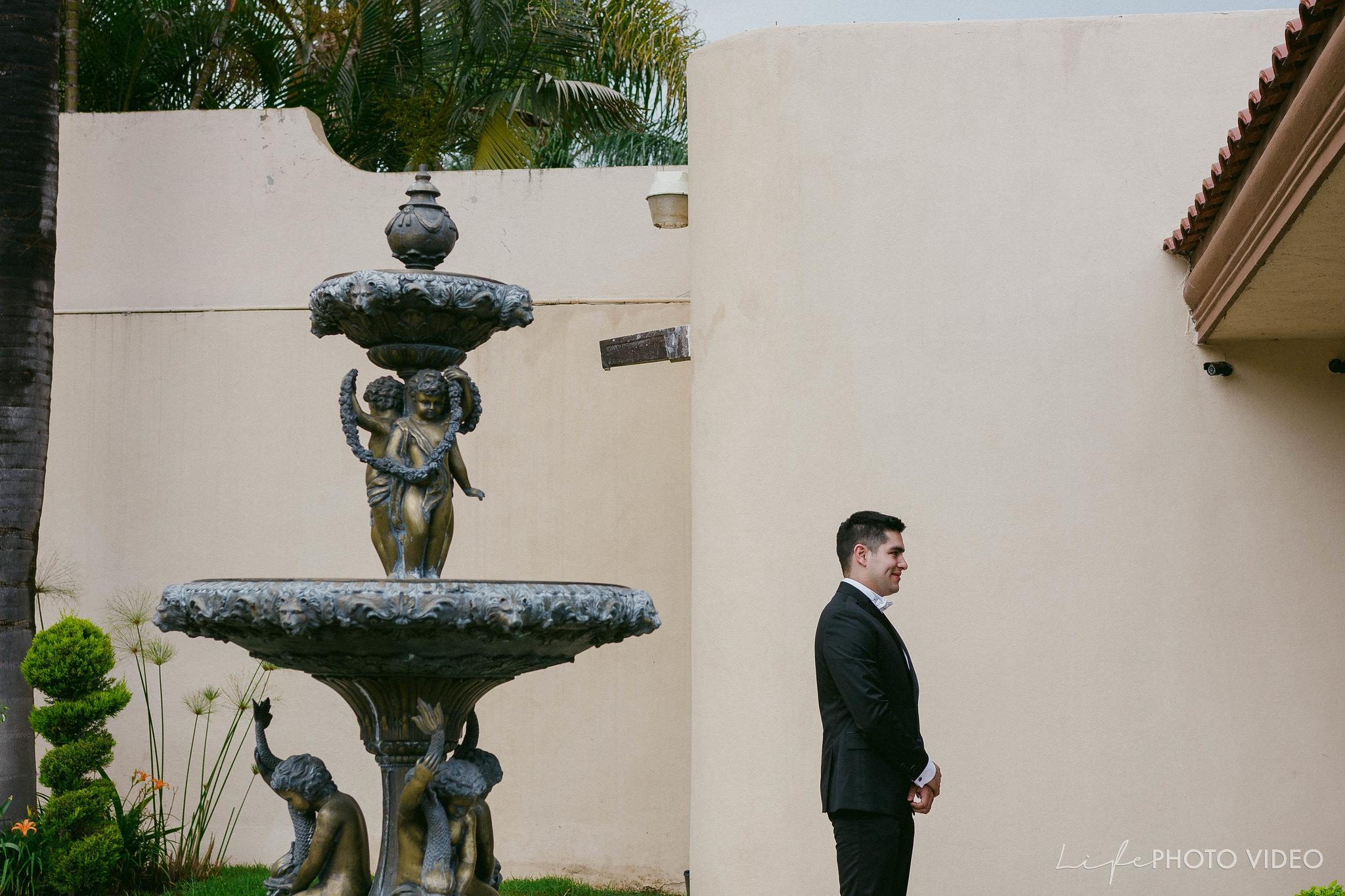 Boda_LeonGto_Wedding_LifePhotoVideo_0009.jpg