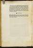 Frontinus, Sextus Julius: Strategematicon liber - Colophon