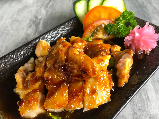 tori-teriyaki-chicken