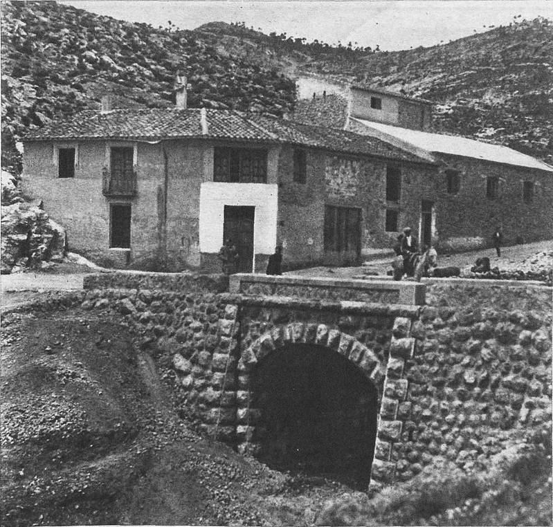 sucesos-yeste-albaceteños-muertos FOTO 3