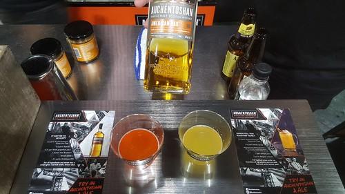 Auchentoshan_Cocktails