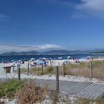 playas de la ciudad de Vigo (9)