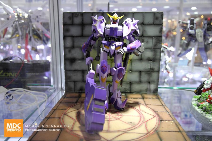 GBWC-TH-2016-109