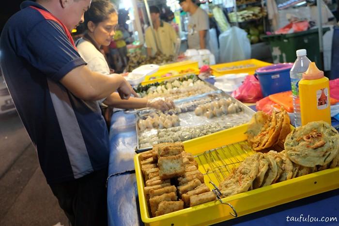 OUG Pasar Malam (14)