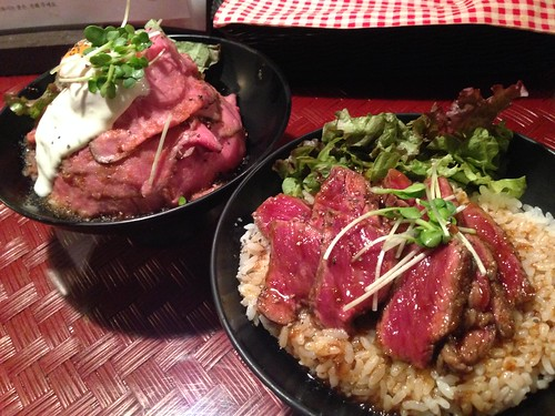 hyogo-kobe-redrock-roast-beef-don-and-slice-steak-don