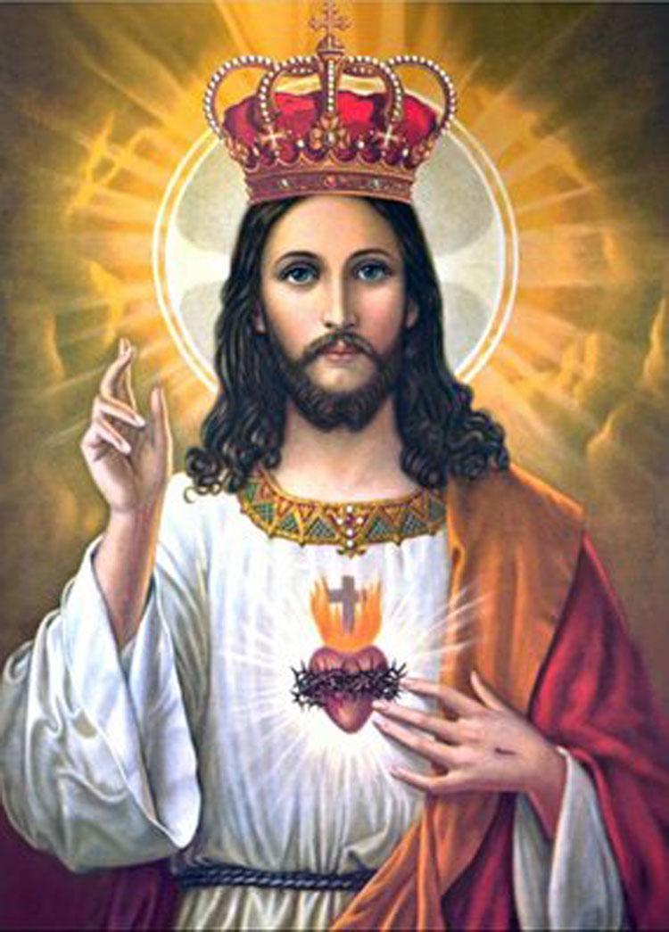 Cristo-Rey (1)1