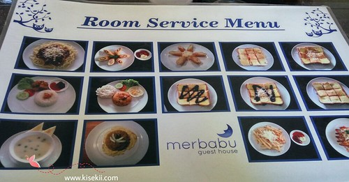 room-services
