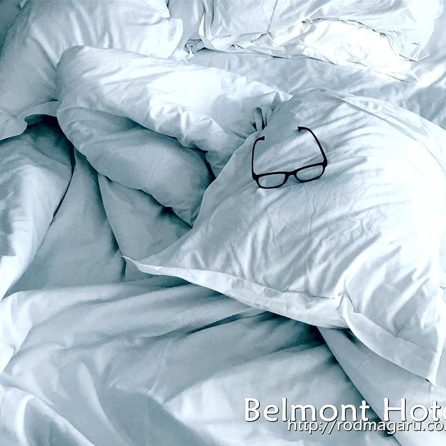 BelmontHotel012