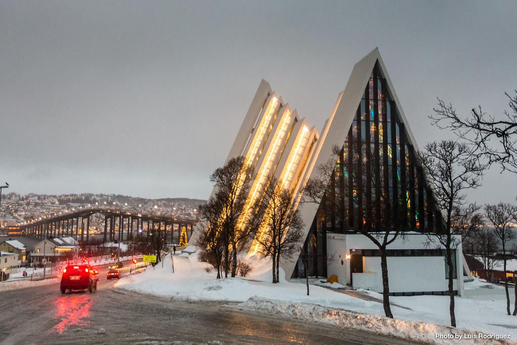 Catedral del Ártico-39