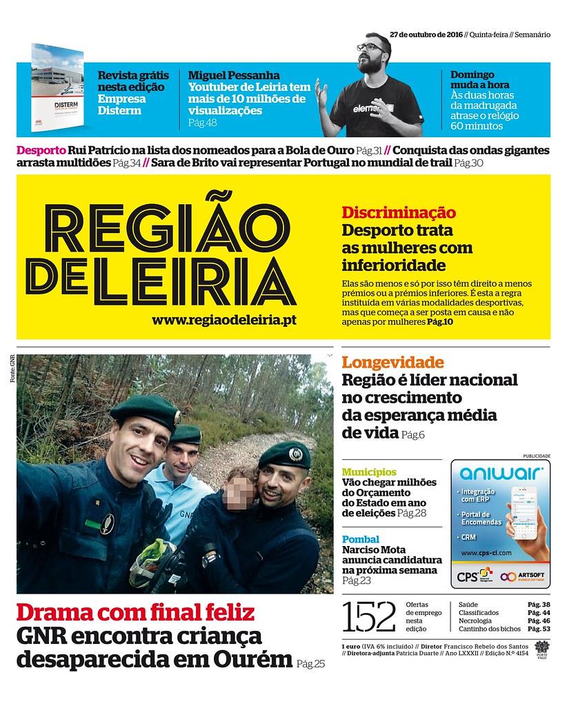 Capa-Regiao-de-Leiria-edicao-4154-de-27-de-outubro-2016.jpg