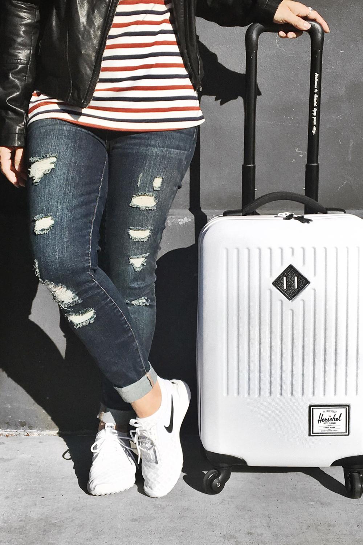 00ny-luggage
