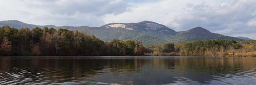 Table Rock Mountain - 17