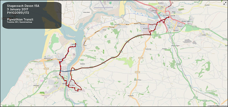 2017 01 03 Stagecoach Devon Route-015A MAP.jpg