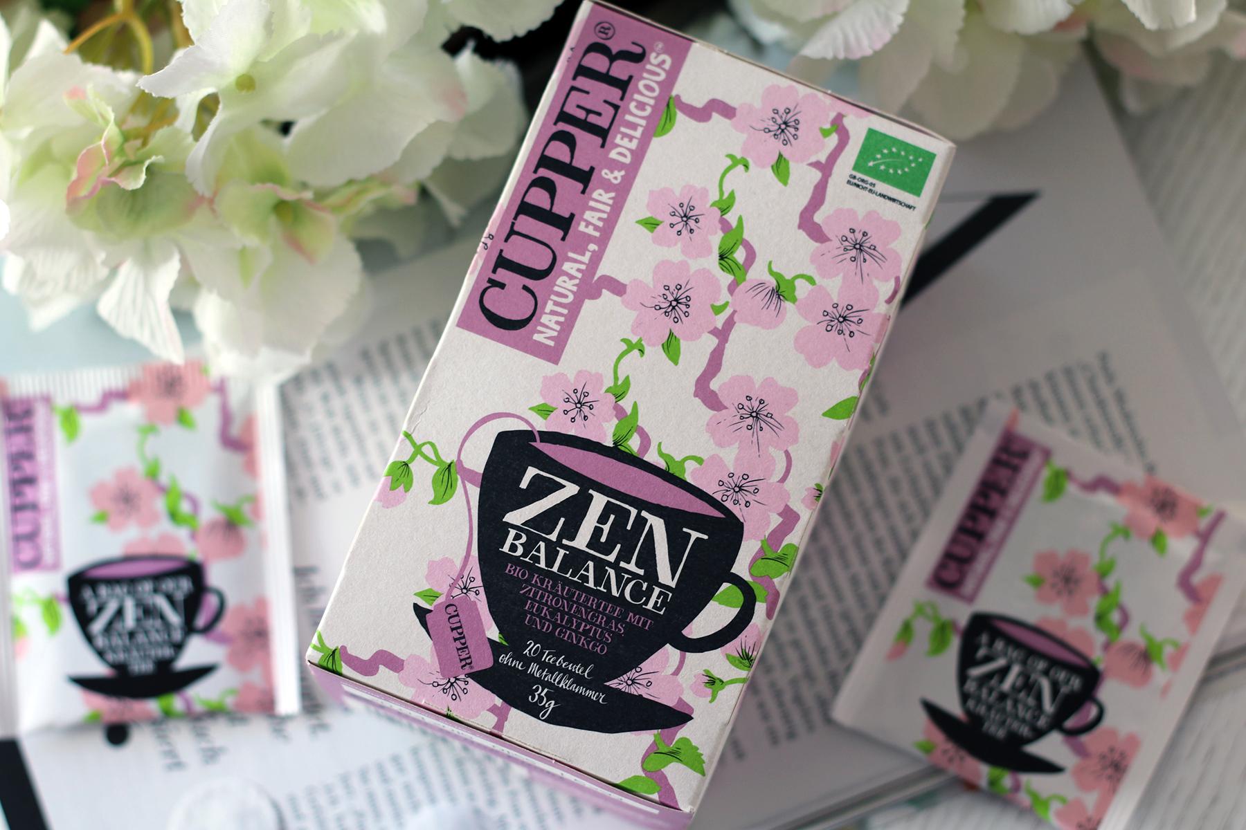 cupper-tea-post-auszeit-modeblog-fashionblog-tipps-ruhe-gönnen-seit-für-sich1