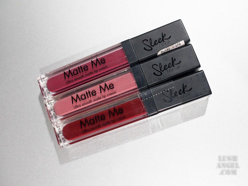 sleek-matte-me-lip-cream