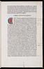 Josephus, Flavius: De bello Judaico - Manuscript annotations