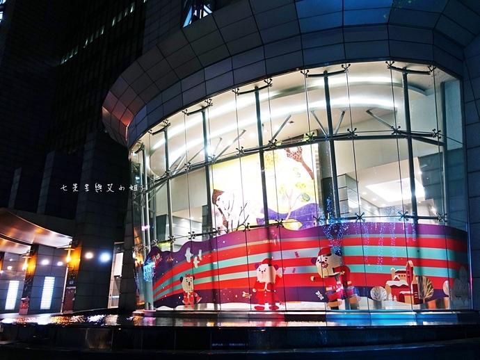 15 2016新北歡樂耶誕城