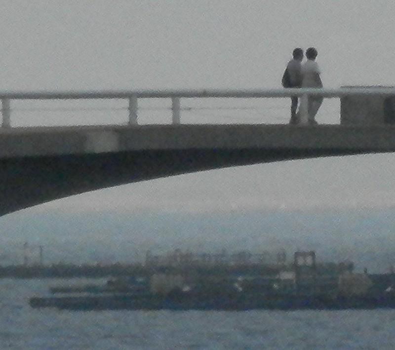 Puente de Agui�o 2