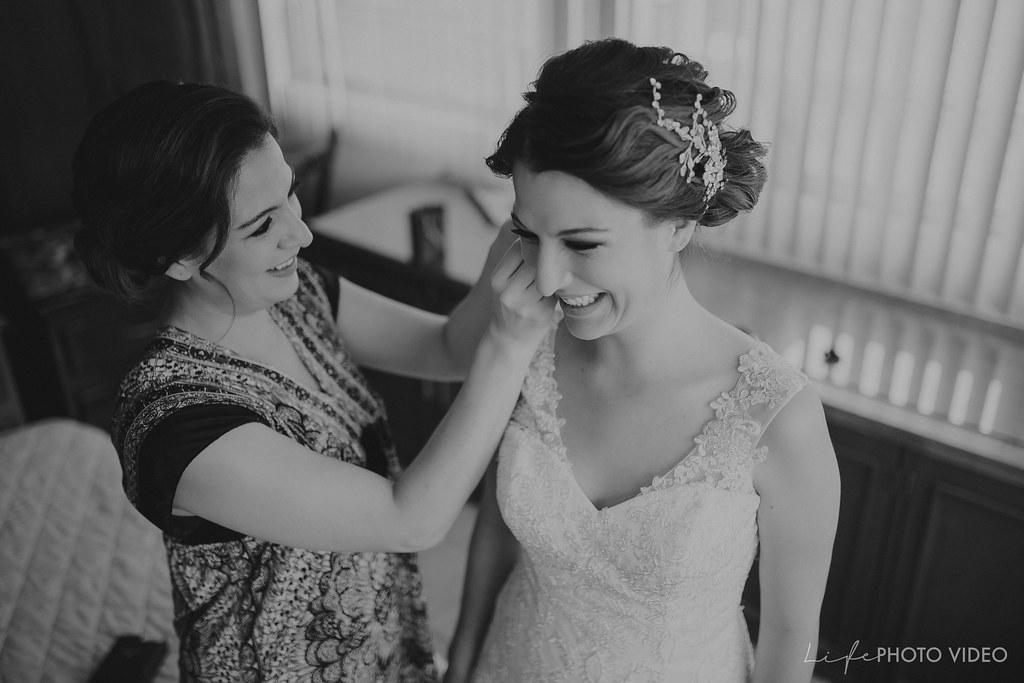 LifePhotoVideo_Boda_LeonGto_Wedding_0074.jpg