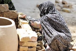 © UNDP Pakistan | by UNDP Pakistan