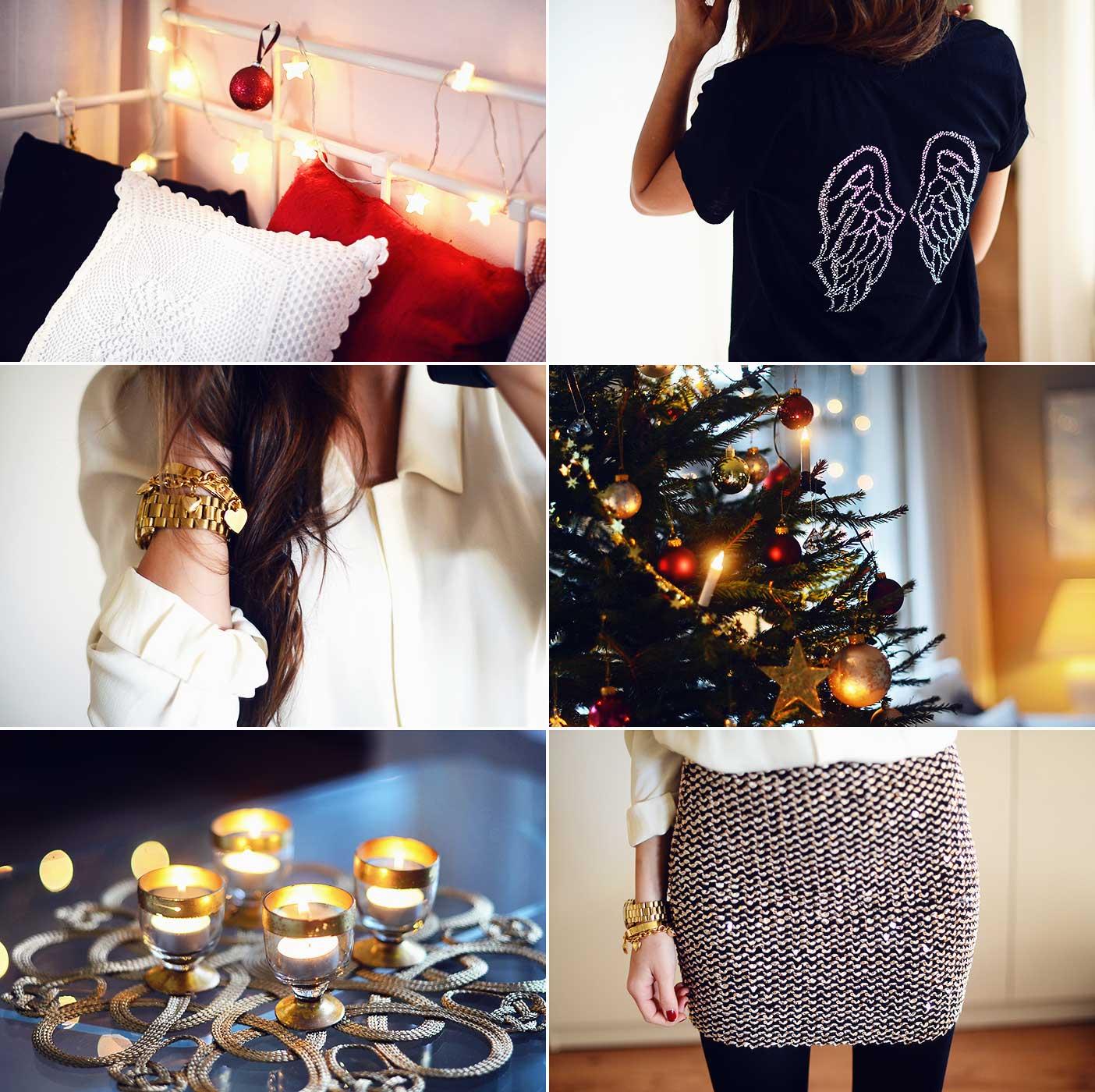 christmas_memories2
