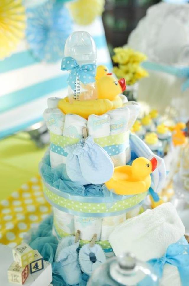 diaper cake1