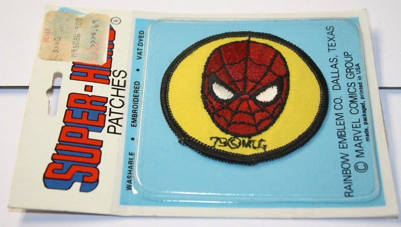spidey_patch3