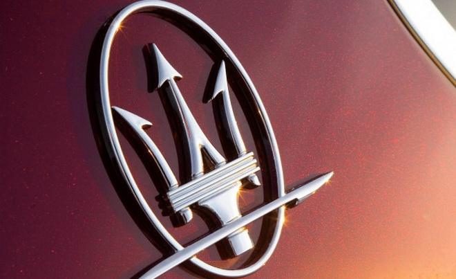 2008-Maserati-GranTurismo-109-626x382