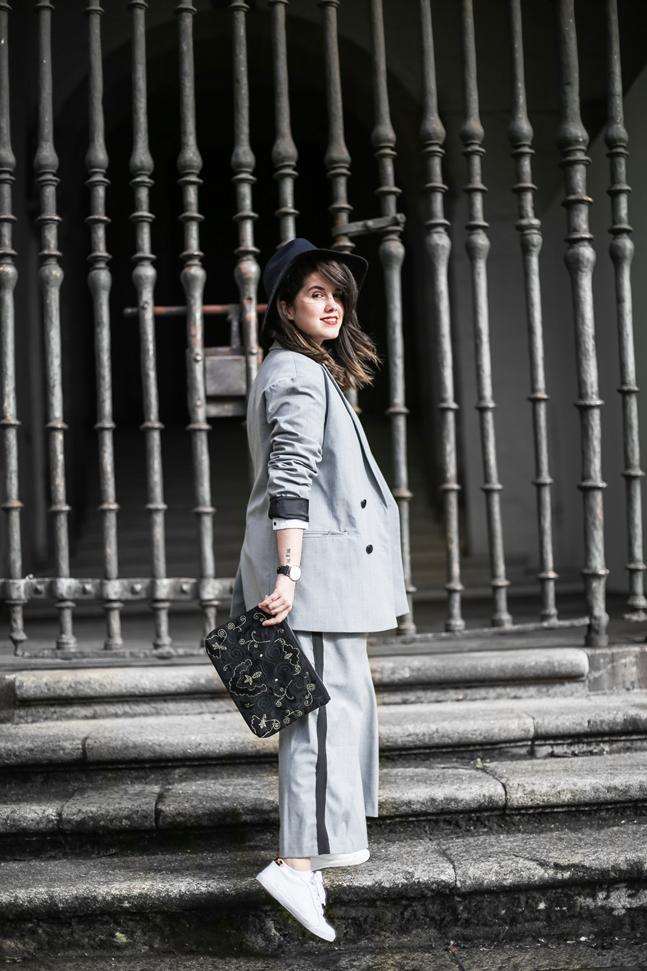louis gabriel nouchi x la redoute madame myblueberrynightsblog streetstyle4