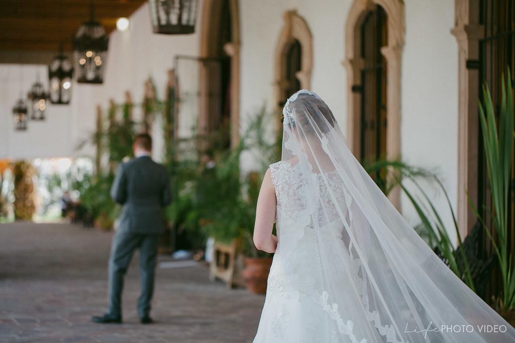 LifePhotoVideo_Boda_LeonGto_Wedding_0062.jpg
