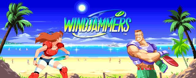 Windjammers 02