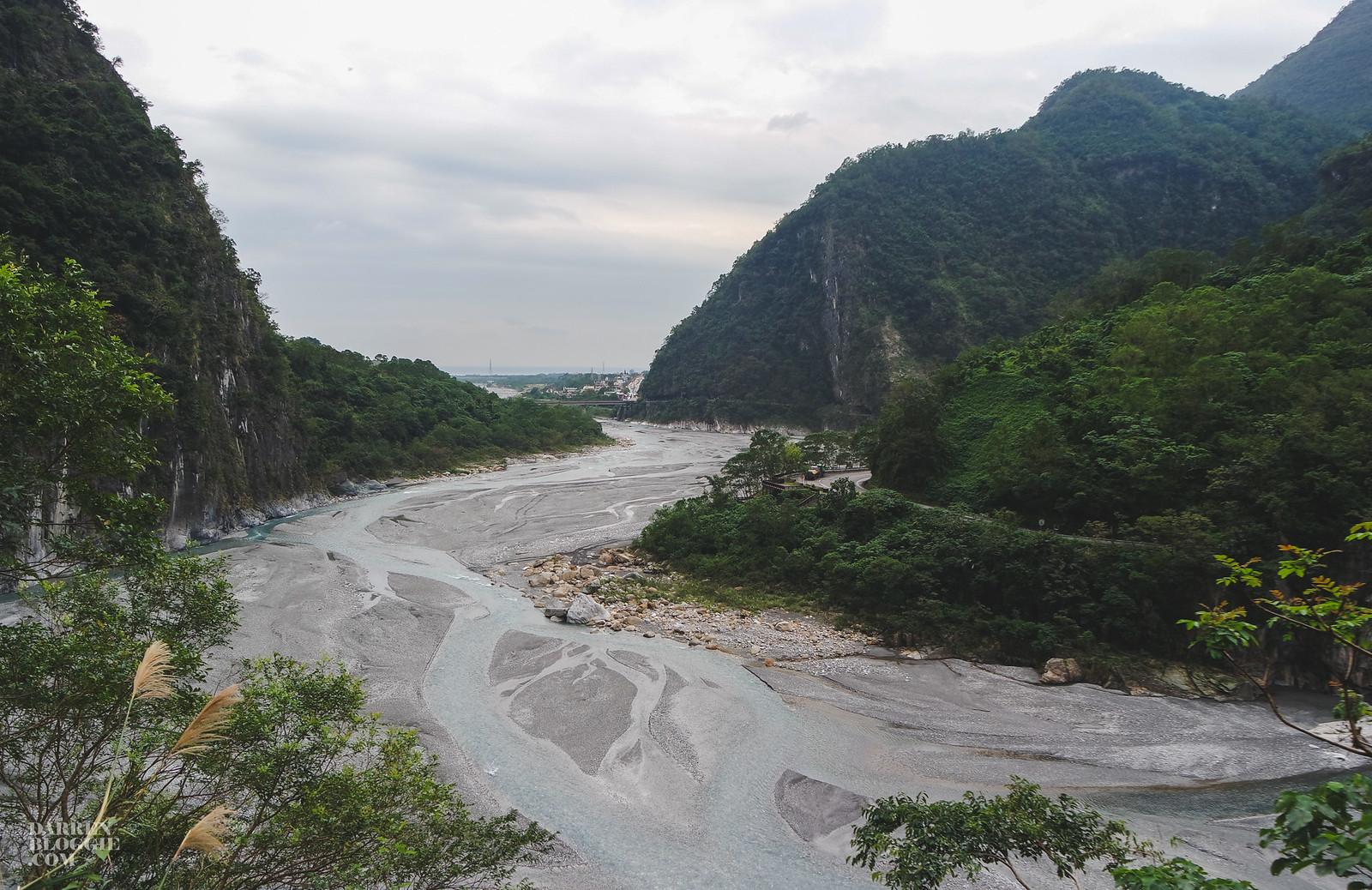 taiwan_taroko_park-19
