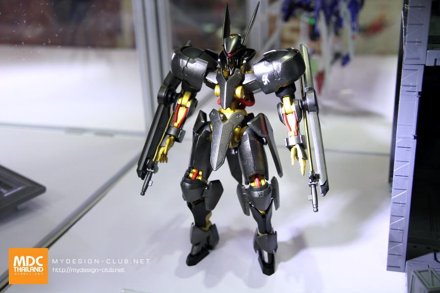 GBWC-TH-2016-337