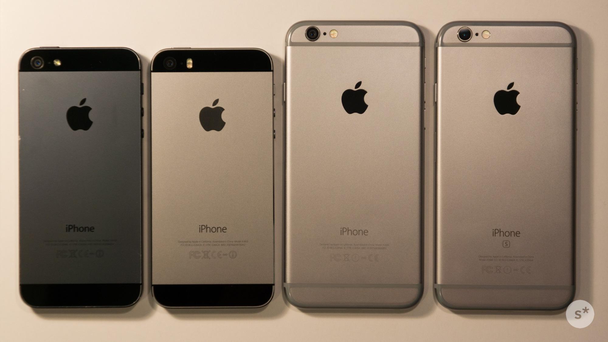 iphone5-6s