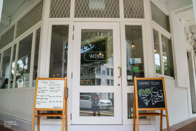 whisk-cafe-singapore-tiong-bahru-7