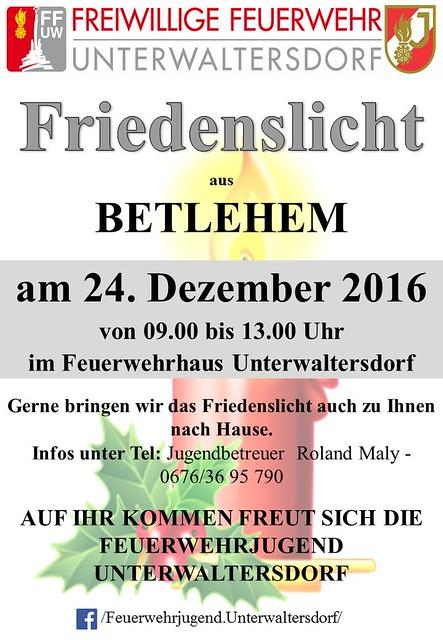 Plakat_Friedenslicht-2016