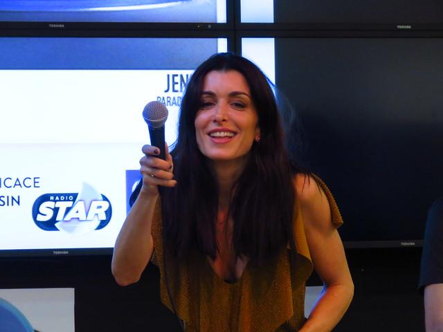 Jenifer-showcaseaubagne-19nov2016 (11)