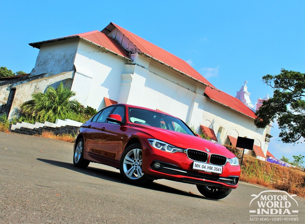 BMW-320d-Facelift-Travelogue (42)