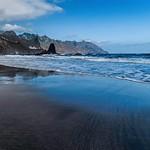 ¡Buenos días #AnagaViva! Hoy compartimos esta foto de Jose Luis Gonzalez Cabrera - Playa Fabian ¿Sabes dónde esta? #ANAGA #Anagamagica #santacruz #Tenerife #tenerifephoto #canary #canarias #CanariosDelMundo #photooftheday #igers #ig_spain #igerscanarias #
